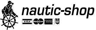 Nautic-Shop.de